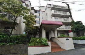 3LDK Apartment in Nakazato - Kita-ku