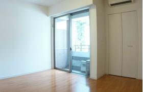 中央區日本橋箱崎町-1K公寓