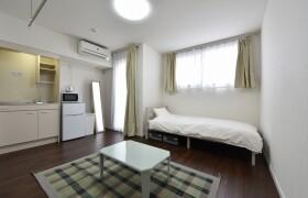 1R Mansion in Umejima - Adachi-ku