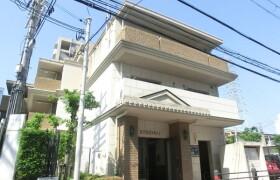 2LDK Mansion in Suehirocho - Kadoma-shi