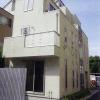 3LDK House to Rent in Yokohama-shi Naka-ku Exterior