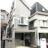 4LDK House to Buy in Setagaya-ku Exterior