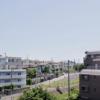 3LDK Apartment to Buy in Yokohama-shi Aoba-ku View / Scenery