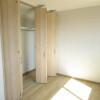 在大阪市東住吉区购买3LDK 独栋住宅的 内部