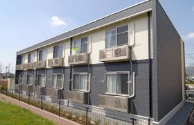 1K Mansion in Nishisakuragawa - Sakuragawa-shi