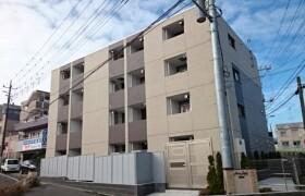 1K Apartment in Kitanomachi - Hachioji-shi