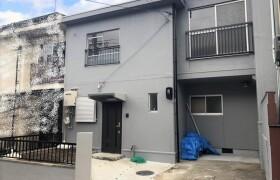 6DK {building type} in Nishinoyama nakatoriicho - Kyoto-shi Yamashina-ku