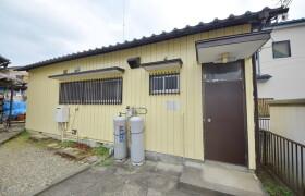 1LDK House in Mihashi - Saitama-shi Omiya-ku