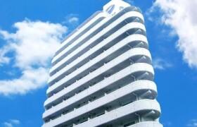 Whole Building Apartment in Awaji - Osaka-shi Higashiyodogawa-ku