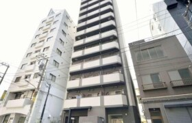 1LDK Mansion in Kotobashi - Sumida-ku