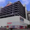 1K Apartment to Rent in Saitama-shi Chuo-ku Home Center