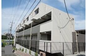 1LDK Mansion in Tokaichibacho - Yokohama-shi Midori-ku