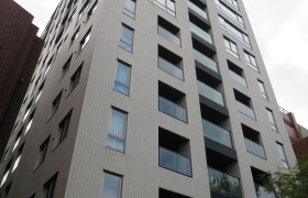 3LDK Apartment in Nagatacho - Chiyoda-ku