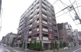 2LDK {building type} in Tsukishima - Chuo-ku