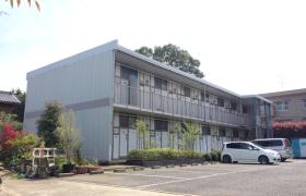 1K Mansion in Sageto - Abiko-shi