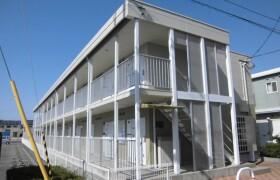 1K Apartment in Homennaka - Matsuyama-shi