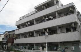 1R Mansion in Fujisaki - Kawasaki-shi Kawasaki-ku