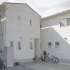 3LDK House to Rent in Tsu-shi Interior
