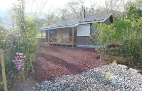 2LDK {building type} in Sengokuhara - Ashigarashimo-gun Hakone-machi