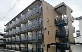 福岡市中央区 赤坂 1K マンション