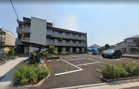 1R Apartment in Kuriharachuo - Zama-shi