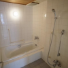 1SLDK Apartment to Rent in Setagaya-ku Bathroom