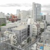 2LDK Apartment to Buy in Shibuya-ku Interior
