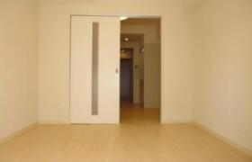 墨田区錦糸-2LDK公寓大厦