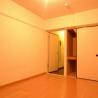 2DK Apartment to Rent in Ota-ku Room