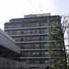 在港區內租賃1R 公寓大廈 的房產 保全設施