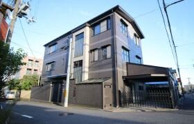 9LDK {building type} in Shichiku kitakurisucho - Kyoto-shi Kita-ku