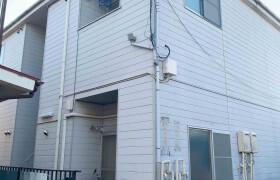 中野區鷺宮-1R公寓大廈