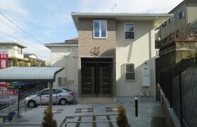 2LDK Apartment in Kamoi - Yokohama-shi Midori-ku