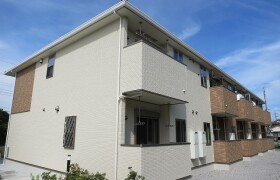 1LDK Apartment in Kamisakunobe - Kawasaki-shi Takatsu-ku