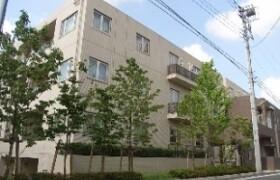 3LDK {building type} in Nozawa - Setagaya-ku