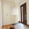 3LDK House to Buy in Kyoto-shi Sakyo-ku Entrance