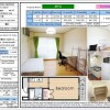1K Apartment to Rent in Ibaraki-shi Equipment