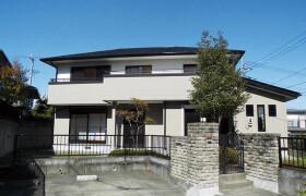 6LDK House in Yurigaoka - Natori-shi