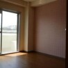 1K Apartment to Rent in Yokohama-shi Kanazawa-ku Bedroom