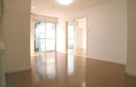 目黒区下目黒-3LDK公寓