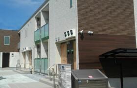 1K Apartment in Shibamata - Katsushika-ku