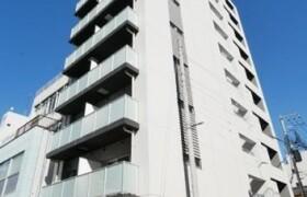 1LDK Mansion in Honjo - Sumida-ku