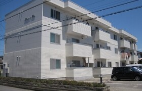 2LDK Mansion in Tomitakeshinden - Kai-shi