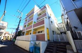 1K Apartment in Katakura - Yokohama-shi Kanagawa-ku