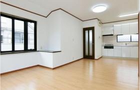 3SLDK Apartment in Kamimeguro - Meguro-ku