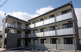 名古屋市中村区松原町-1K公寓大厦