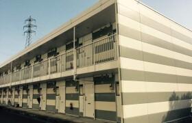 1K Apartment in Minamizato - Kasuya-gun Shime-machi