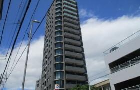 名古屋市東区代官町-3LDK公寓