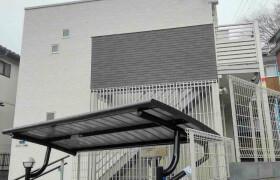 1K Apartment in Mutsuraminami - Yokohama-shi Kanazawa-ku