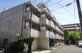 2K Mansion in Shimotsuruma - Yamato-shi